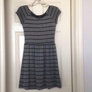 NWOT Aqua dress